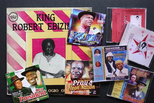 Music in South Eastern Nigeria (Kalabari Music & Egwu Ekpili)_d0010432_14200378.jpg
