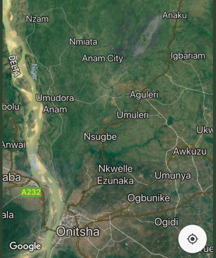 Music in South Eastern Nigeria (Kalabari Music & Egwu Ekpili)_d0010432_15415594.png