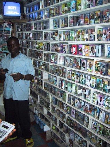 Music in South Eastern Nigeria (Kalabari Music & Egwu Ekpili)_d0010432_16221092.jpeg