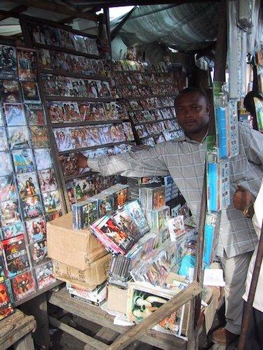 Music in South Eastern Nigeria (Kalabari Music & Egwu Ekpili)_d0010432_16234281.jpeg