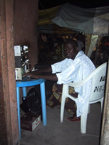 Music in South Eastern Nigeria (Kalabari Music & Egwu Ekpili)_d0010432_16242875.jpeg
