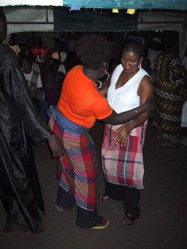 Music in South Eastern Nigeria (Kalabari Music & Egwu Ekpili)_d0010432_16243053.jpeg