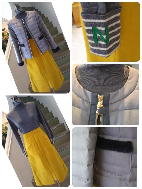 黄色いスカート_a0106637_18104778.jpg