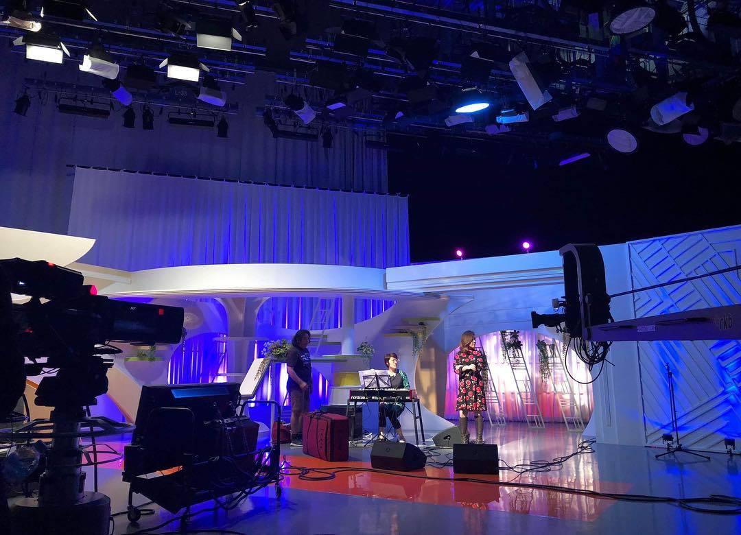 テレビRKB毎日放送 『池尻和佳子のトコワカ』出演 12月8日土曜朝5時20分から10分間_a0150139_04345478.jpg