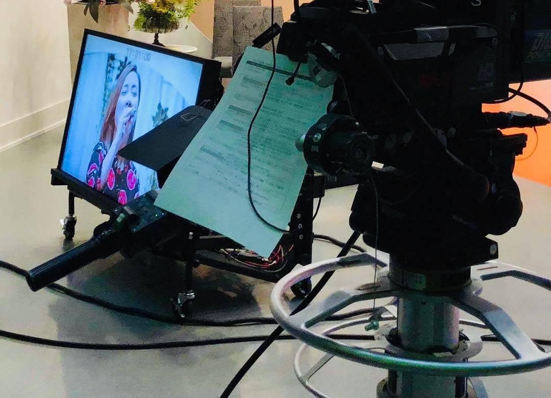 テレビRKB毎日放送 『池尻和佳子のトコワカ』出演 12月8日土曜朝5時20分から10分間_a0150139_04352178.jpg
