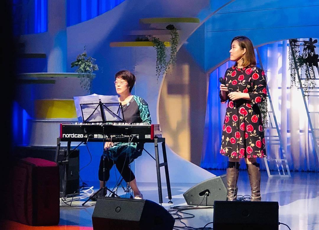 テレビRKB毎日放送 『池尻和佳子のトコワカ』出演 12月8日土曜朝5時20分から10分間_a0150139_05093785.jpg