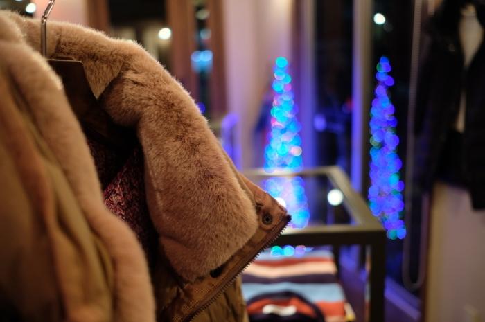 """2018 Winter Today\'s in the shop...12/8sat\""_d0153941_18540339.jpg"