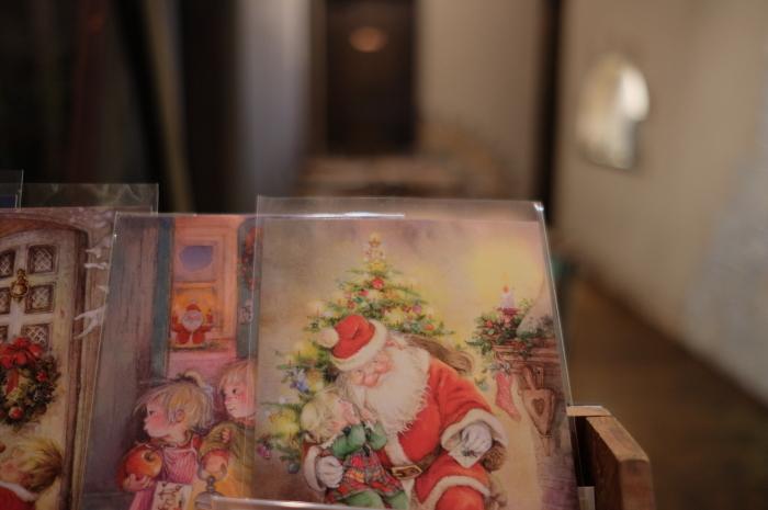 """2018 Winter Today\'s in the shop...12/8sat\""_d0153941_18544964.jpg"