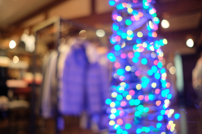 """2018 Winter Today\'s in the shop...12/8sat\""_d0153941_18545522.jpg"