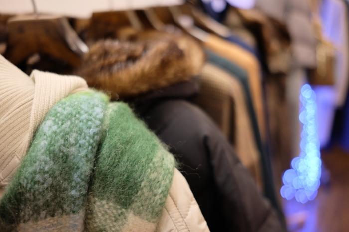 """2018 Winter Today\'s in the shop...12/8sat\""_d0153941_18551964.jpg"