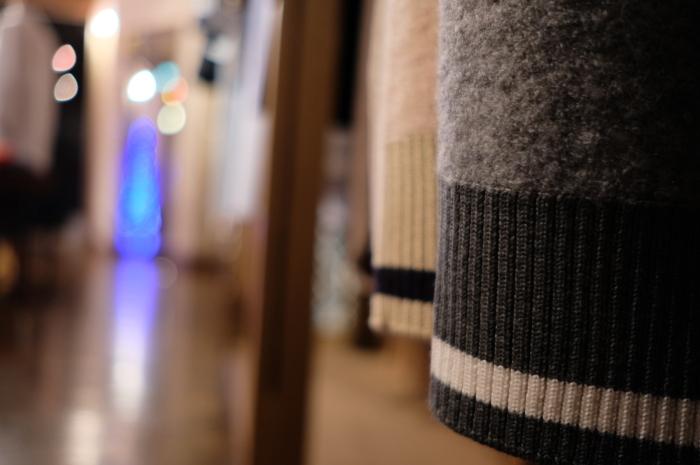 """2018 Winter Today\'s in the shop...12/8sat\""_d0153941_18552911.jpg"