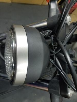 レブル250にグリップヒーター装着‼_e0114857_20403130.jpg