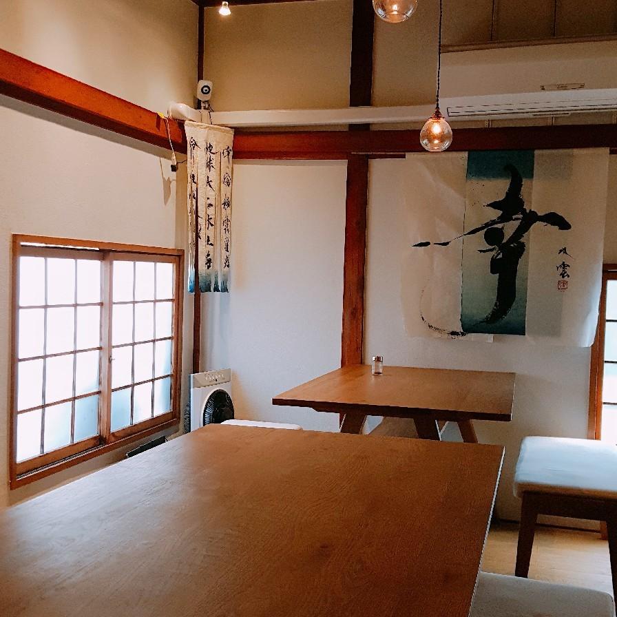 浅草 お味噌汁専門店「MISOJYU」_a0187658_19260761.jpg