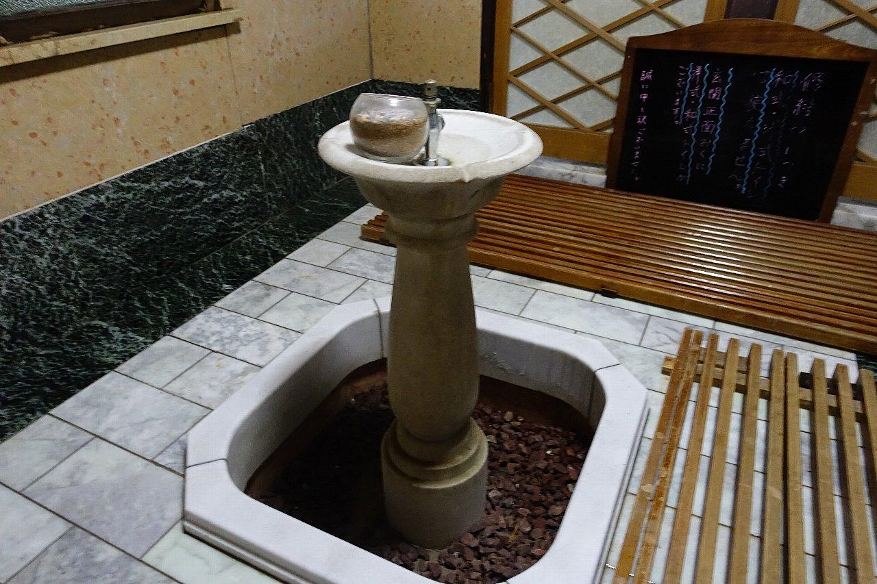 養老公園 料理旅館 千歳楼(その2)_c0112559_08524889.jpg