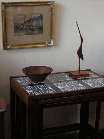 木製雑貨(DENMARK)_c0139773_15130644.jpg