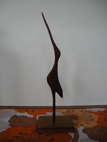 木製雑貨(DENMARK)_c0139773_15131547.jpg