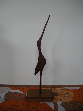 木製雑貨(DENMARK)_c0139773_15132230.jpg