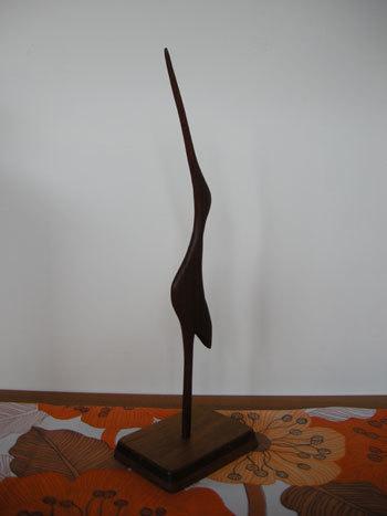 木製雑貨(DENMARK)_c0139773_15132964.jpg