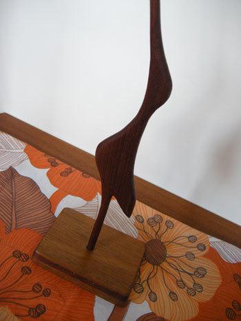木製雑貨(DENMARK)_c0139773_15133692.jpg