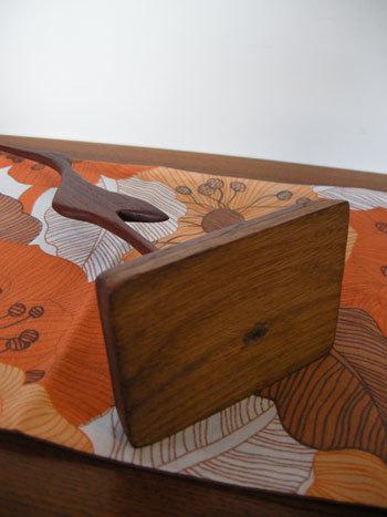 木製雑貨(DENMARK)_c0139773_15134435.jpg