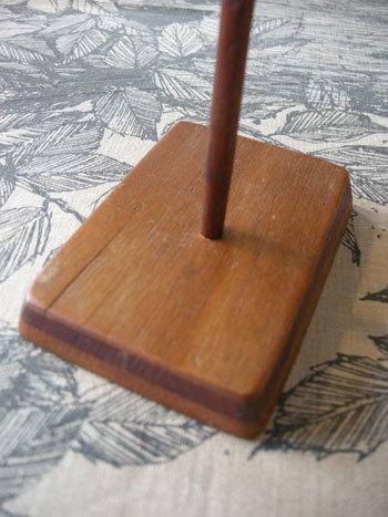 木製雑貨(DENMARK)_c0139773_15135026.jpg
