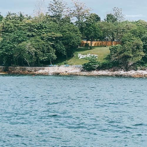 ラチャヤイ島でリフレッシュダイビング(^^)_f0144385_13061732.jpg
