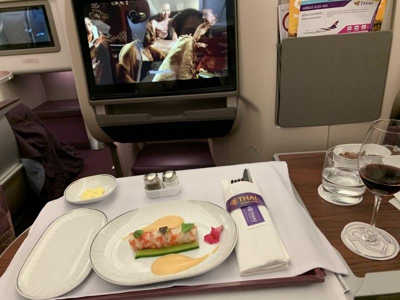 タイ飛行機✈️_d0372887_23224550.jpeg