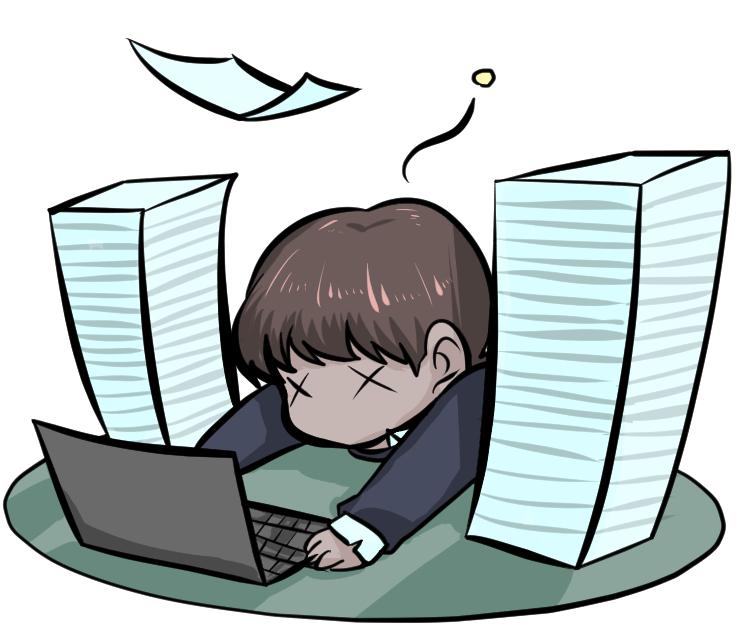 No.4108 12月8日(土):多くの人が「働き過ぎ」である_b0113993_17582776.jpg