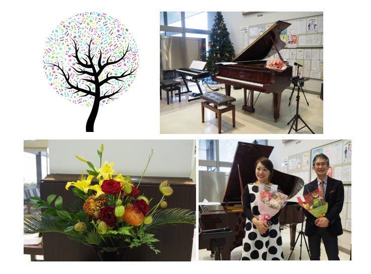 小さなピアノコンサート_e0350905_18171558.jpg