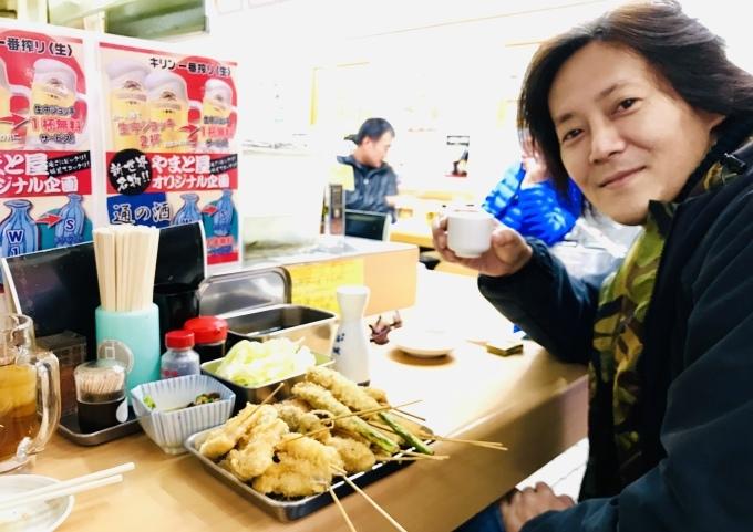 【続・LV39ツアー】西成で歌った夜。_f0115311_07210080.jpeg