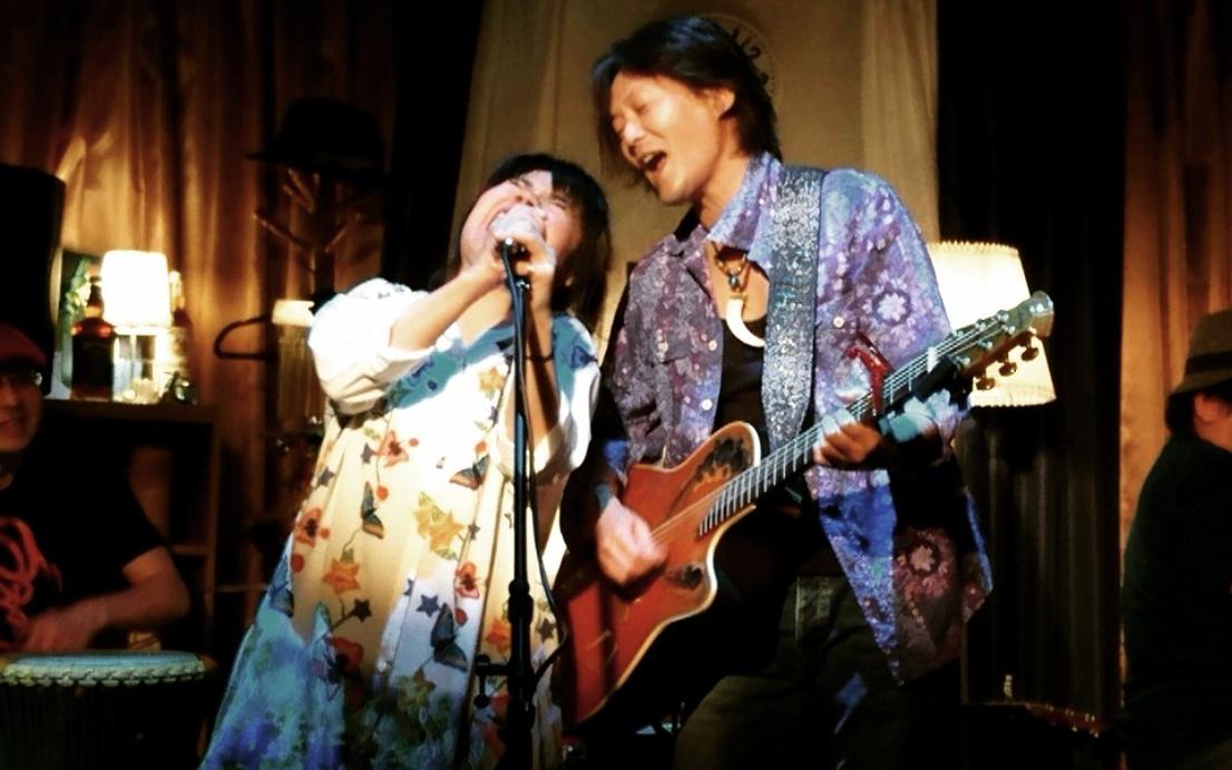 【続・LV39ツアー】西成で歌った夜。_f0115311_07301926.jpeg