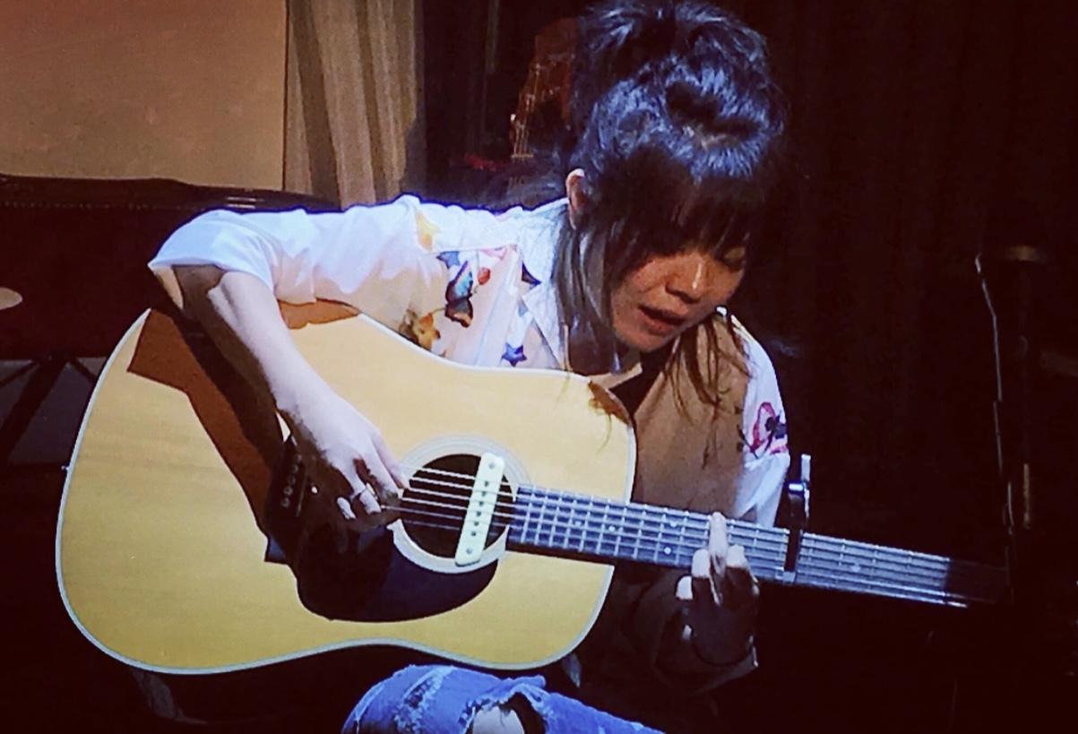 【続・LV39ツアー】西成で歌った夜。_f0115311_07312446.jpeg