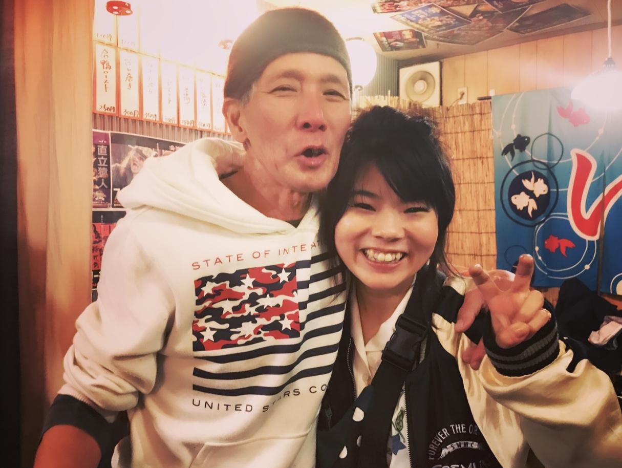 【続・LV39ツアー】西成で歌った夜。_f0115311_07324804.jpeg