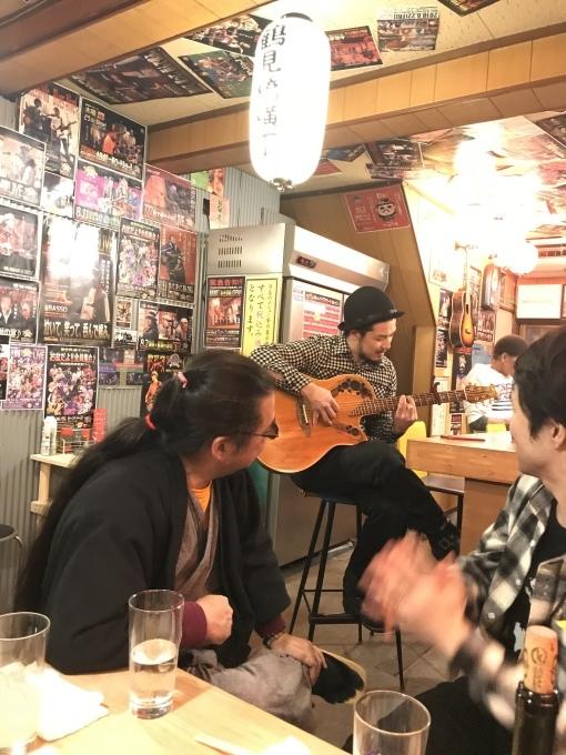 【続・LV39ツアー】西成で歌った夜。_f0115311_07334009.jpeg