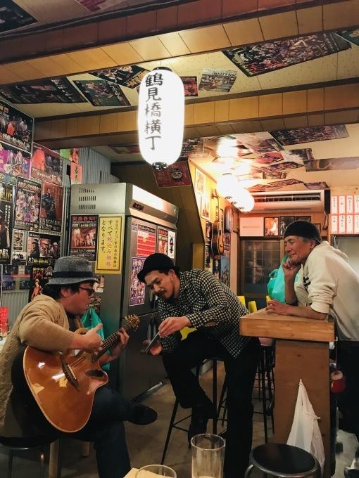【続・LV39ツアー】西成で歌った夜。_f0115311_07340708.jpeg