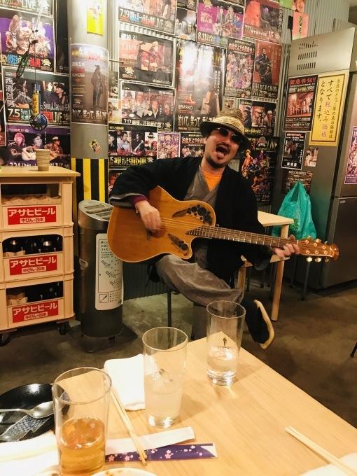 【続・LV39ツアー】西成で歌った夜。_f0115311_07342856.jpeg
