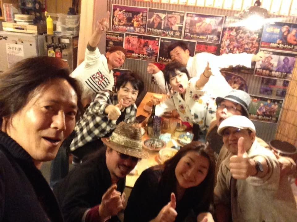 【続・LV39ツアー】西成で歌った夜。_f0115311_07351519.jpeg