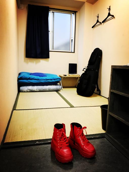 【続・LV39ツアー】西成で歌った夜。_f0115311_07354626.jpeg