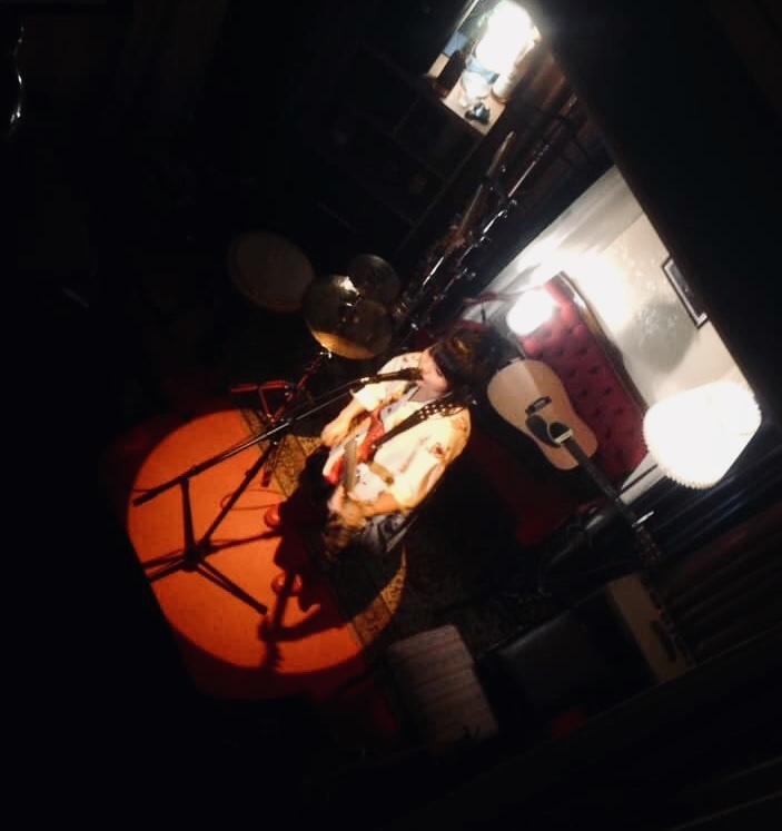 【続・LV39ツアー】西成で歌った夜。_f0115311_07380142.jpeg