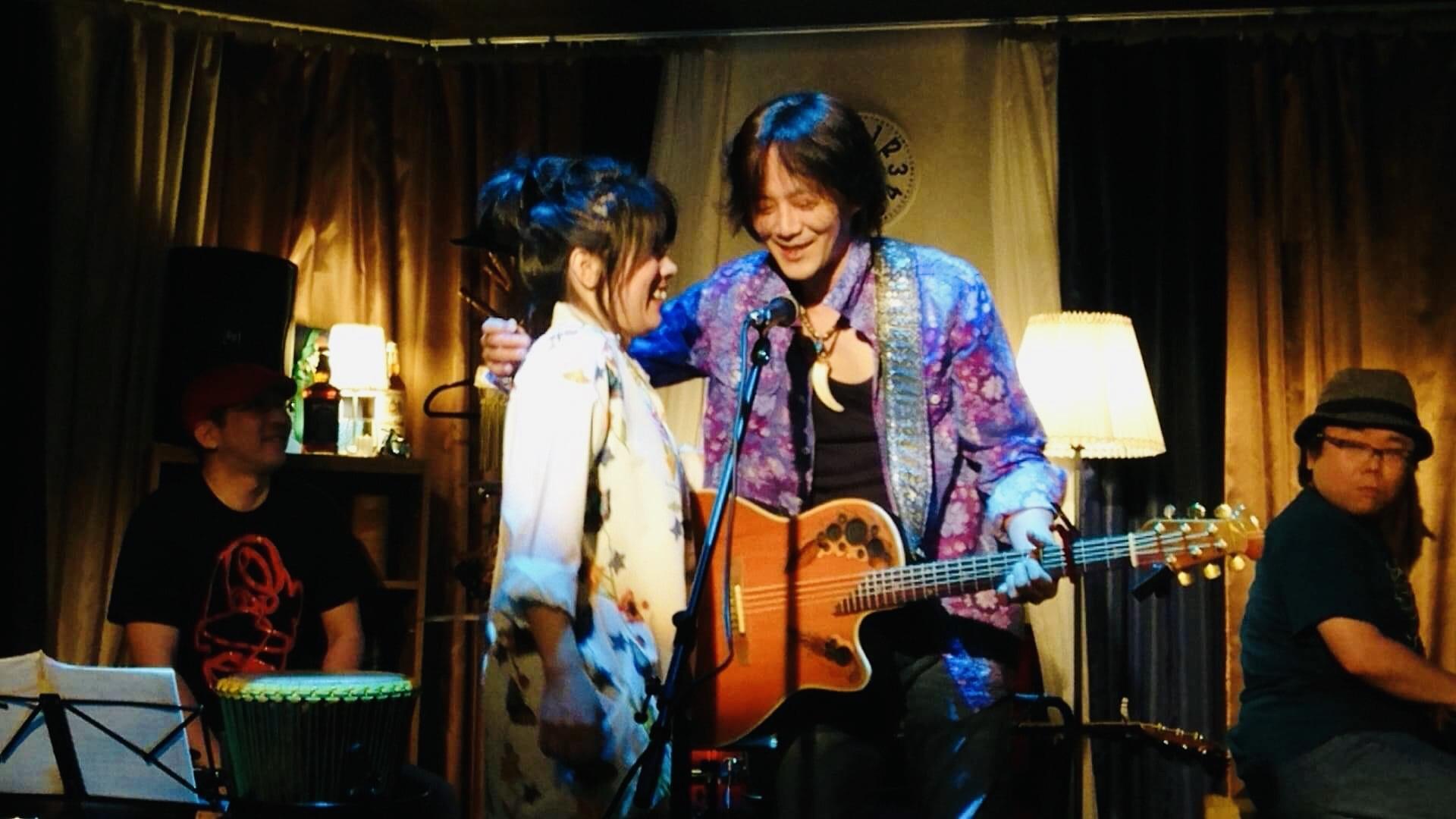 【続・LV39ツアー】西成で歌った夜。_f0115311_07433851.jpeg
