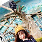 日曜朝教室(12月9日)🐘 天王寺動物園 🐧_e0175020_22332605.jpg