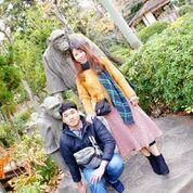 日曜朝教室(12月9日)🐘 天王寺動物園 🐧_e0175020_22332699.jpg