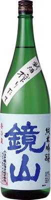 純米吟醸新酒搾りたて 出荷開始_d0091122_12593392.jpg