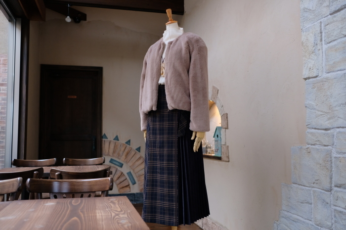 """Today\'s Winter Styling...12/9sun\""_d0153941_16301404.jpg"