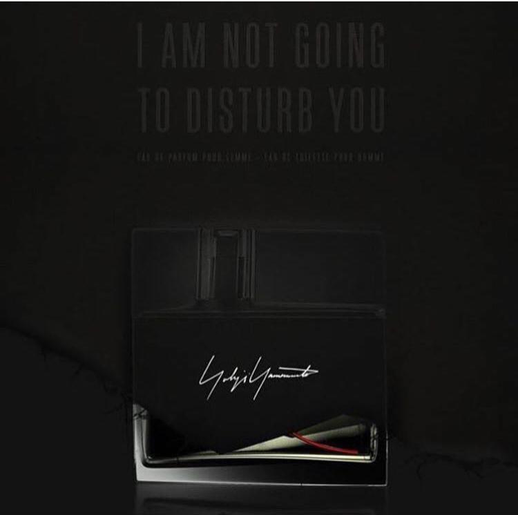 I am not going to disturb you_d0142843_22120009.jpeg