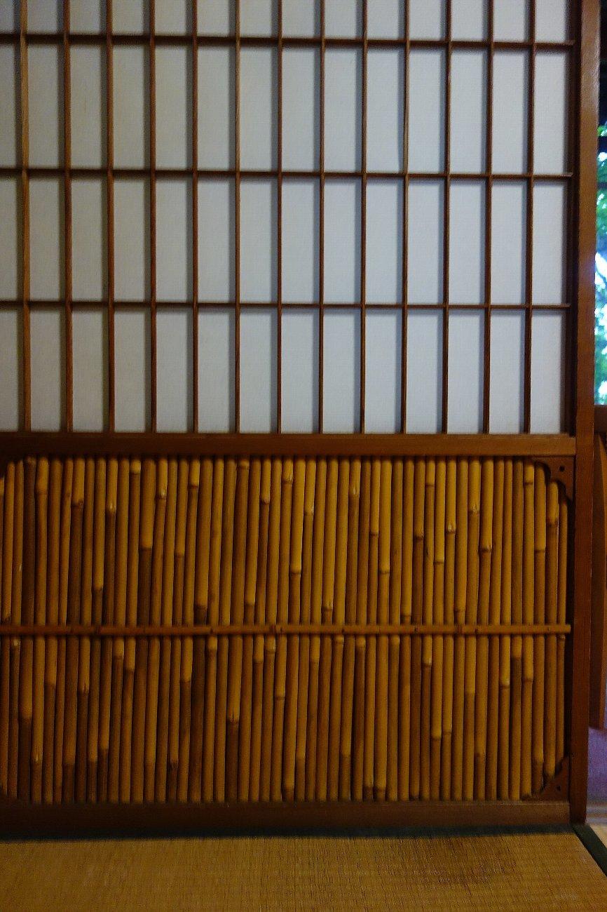 養老公園 料理旅館 千歳楼(その3)_c0112559_09285145.jpg