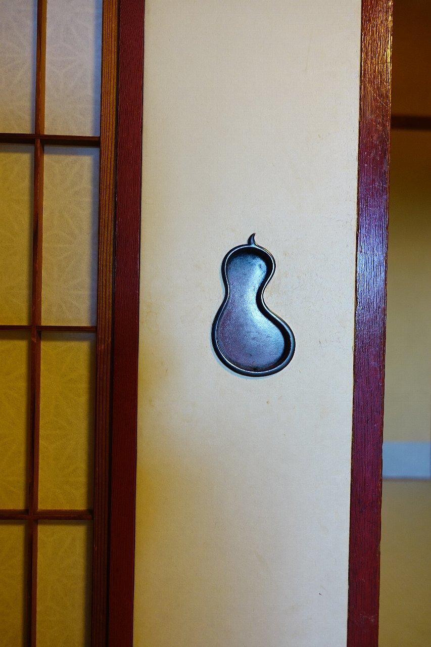 養老公園 料理旅館 千歳楼(その3)_c0112559_09334701.jpg