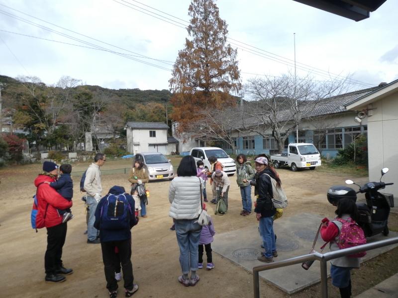 きのくに子どもNPO「孝子の森でネイチャークラフト」_c0108460_20190504.jpg