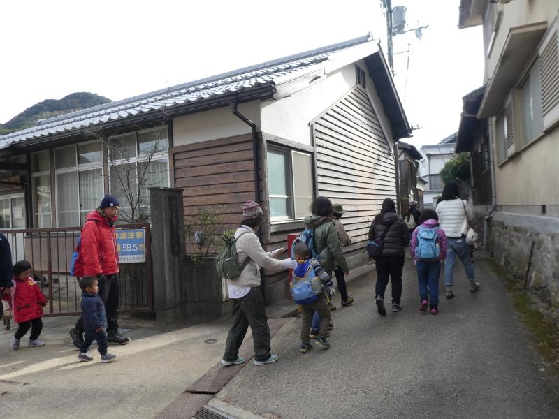 きのくに子どもNPO「孝子の森でネイチャークラフト」_c0108460_20213637.jpg