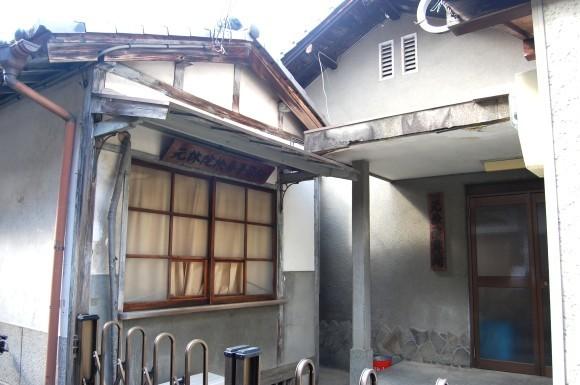 花街 元林院ぞめき 三_f0347663_12535808.jpg